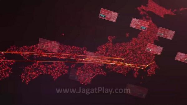 Tekken 7 feature trailer (29)