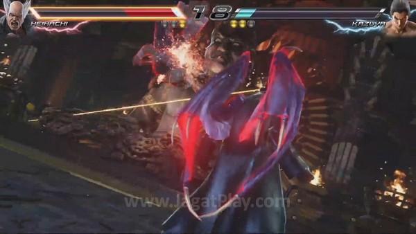 Tekken 7 feature trailer (41)