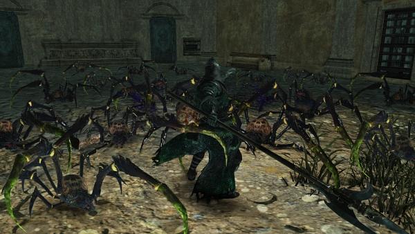dark souls 2 new gen3