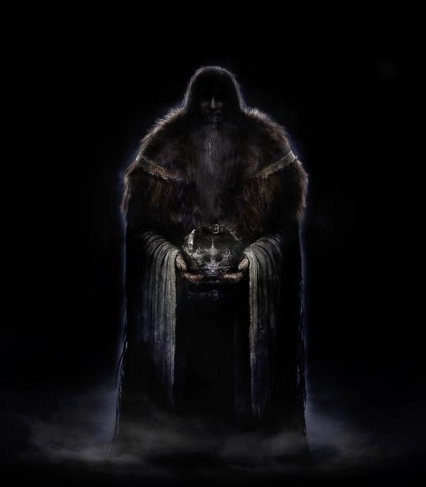 dark souls 2 new gen5