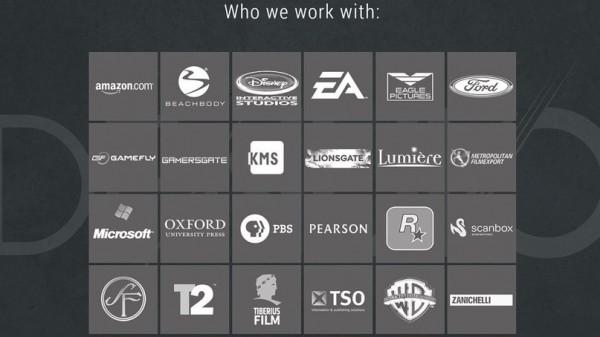 Denuvo - sistem anti bajakan baru memuat nama Rockstar sebagai partner baru mereka - mengisyaratkan keterlibatan mereka untuk melindungi GTA V PC nanti. Game-game yang dilindungi Denuvo, seperti FIFA 15 dan Lords of the Fallen, terbukti belum bisa dibajak hingga saat ini.