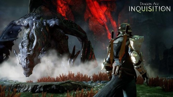 dragon age inquisition new screenshot10