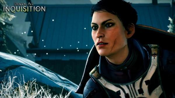 dragon age inquisition new screenshot14