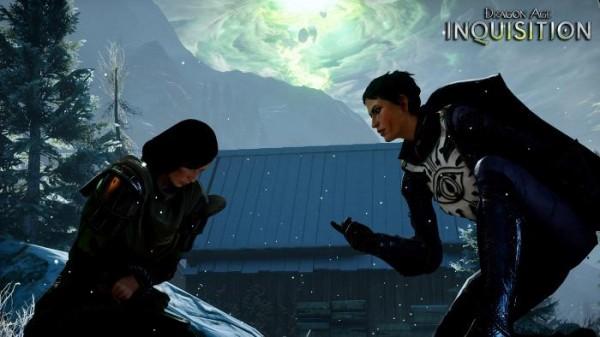 dragon age inquisition new screenshot17