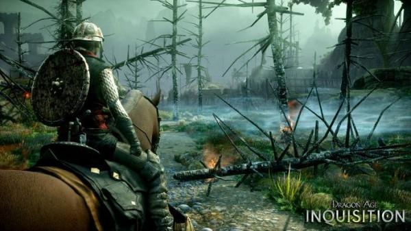dragon age inquisition new screenshot18