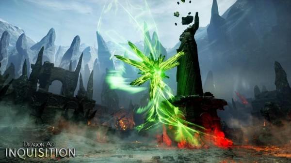 dragon age inquisition new screenshot19