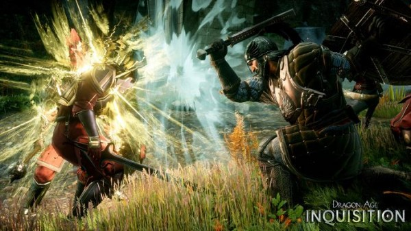 dragon age inquisition new screenshot2