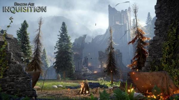 dragon age inquisition new screenshot20