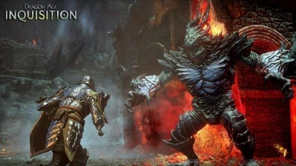 dragon age inquisition new screenshot21