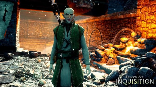 dragon age inquisition new screenshot22