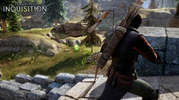 dragon age inquisition new screenshot7