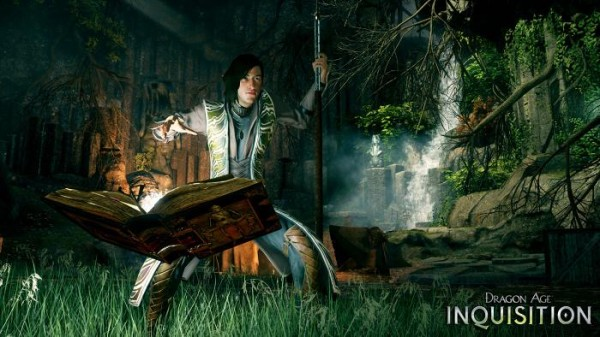 dragon age inquisition new screenshot8