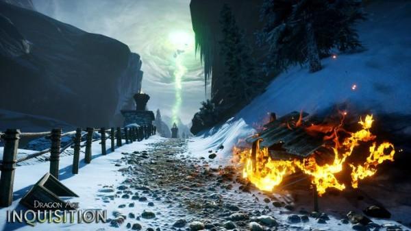 dragon age inquisition new screenshot9