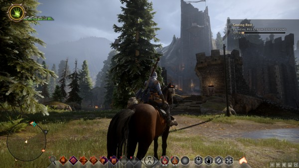 dragon age inquisition pc1