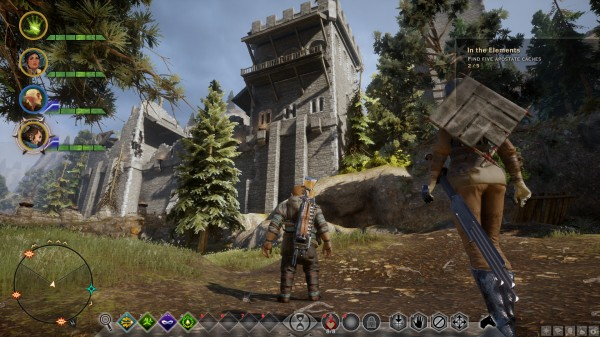 dragon age inquisition pc10