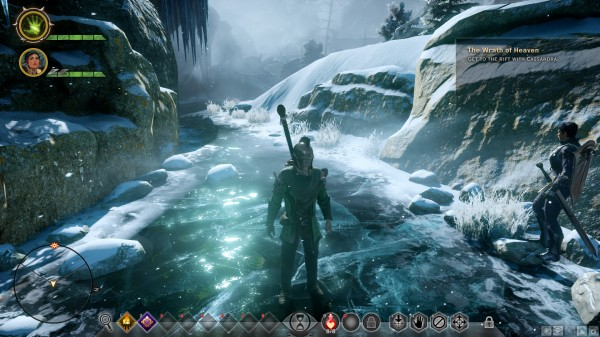 dragon age inquisition pc11