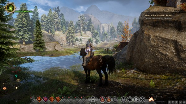 dragon age inquisition pc12