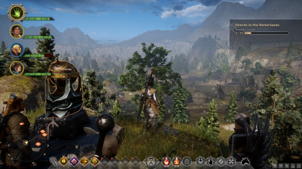 dragon age inquisition pc13