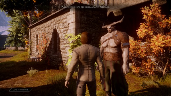 dragon age inquisition pc2