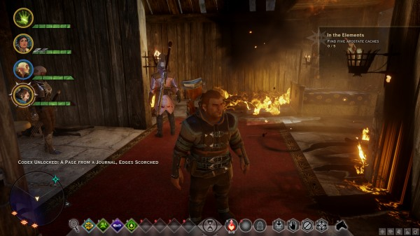 dragon age inquisition pc7