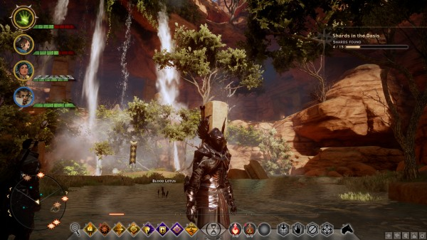 dragon age inquisition pc8