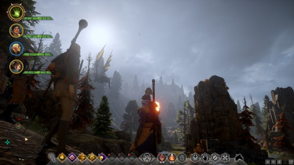 dragon age inquisition pc9