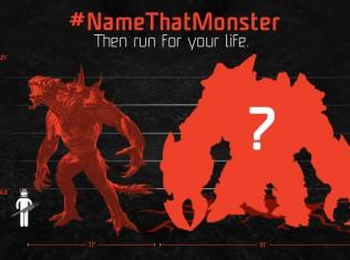 evolve new monster