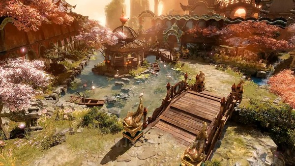 lost ark (3)