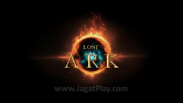 lost ark (44)