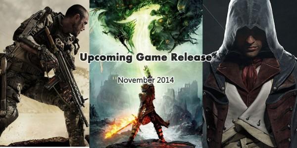 upcoming-november
