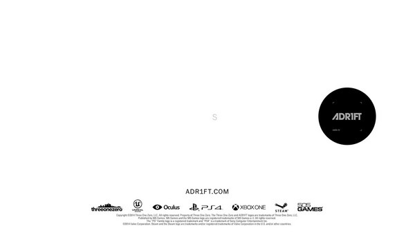Adr1ft first announcement (8)