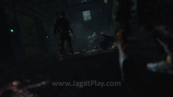 Barry Burton re revelations 2 jagatplay (14)