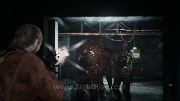 Barry Burton re revelations 2 jagatplay (15)