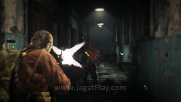 Barry Burton re revelations 2 jagatplay (17)
