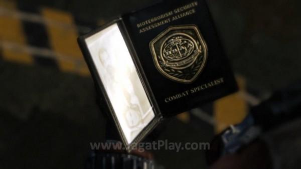 Barry Burton re revelations 2 jagatplay (2)