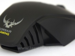 Corsair Gaming M65 RGB 1