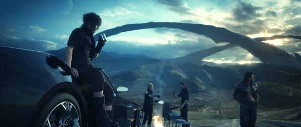 Final-Fantasy-XV_2014_09-17-14_003-600x255