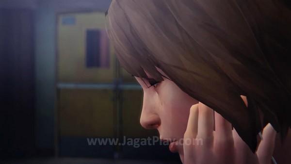 Life is strange release date trailer (3)