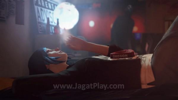 Life is strange release date trailer (5)