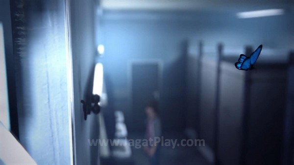 Life is strange release date trailer (6)