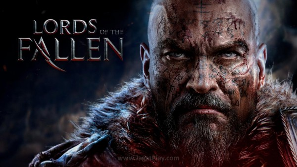 Lords of the Fallen PC jagatplay (1)