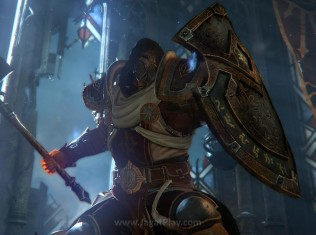 Lords of the Fallen PC jagatplay 24