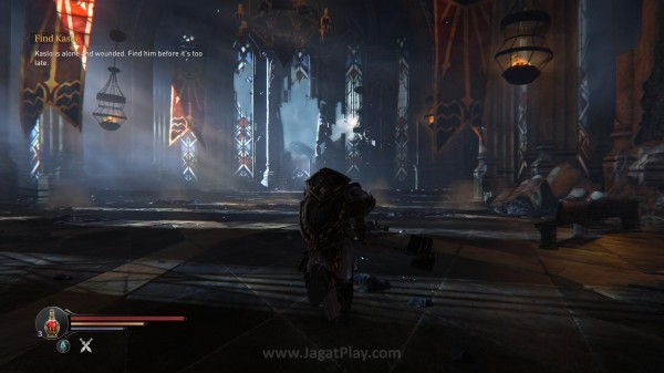 Lords of the Fallen PC jagatplay (33)