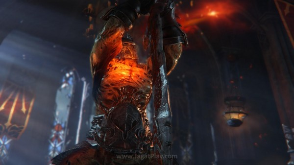 Lords of the Fallen PC jagatplay (60)