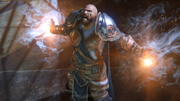 Lords of the Fallen PC jagatplay (61)