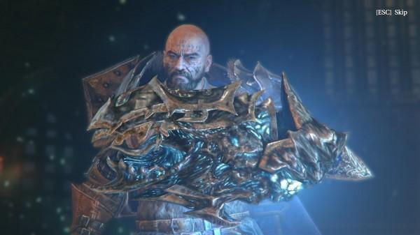 CI Games memastikan bahwa Lords of the Fallen 2 mulai dikerjakan, walaupun masih berada di tahap yang sangat awal.