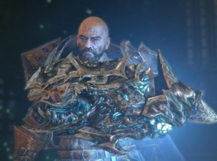 Lords of the Fallen PC jagatplay 851 600x3371
