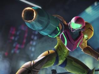 Super Smash Bros Wii U jagatplay 131