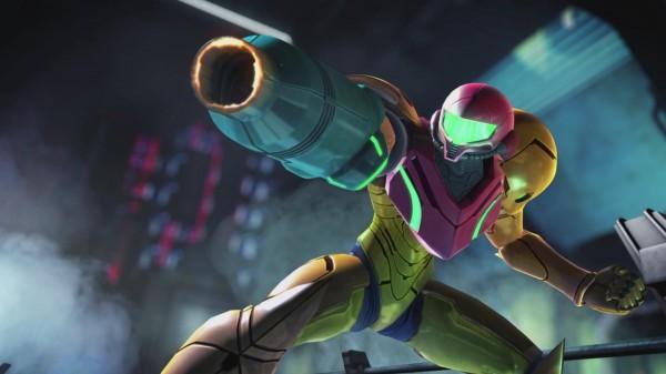Super Smash Bros Wii U menjadi game terbaru 2014 dengan skor tertinggi di Metacritic - menjadikannya sebagai game terbaik menurut situs rating tersebut.