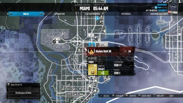 Terkadang server Ubisoft mengalami masalah sehingga Anda tidak dapat memainkan misi dan tantangan.